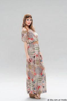 | ... de ropa, en avellaneda » Moda urbana primavera verano 2014 Ropa por