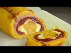 How to Make Stuffed Flamingos Low Carb Recipes, Cooking Recipes, Dominican Food, Colombian Food, Puerto Rican Recipes, Caribbean Recipes, French Toast, Recipies, Salads