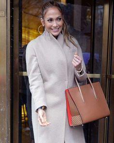 Jennifer Lopez  Out in New York #wwceleb #ff #instafollow #l4l #TagsForLikes #HashTags #belike #bestoftheday #celebre #celebrities #celebritiesofinstagram #followme #followback #love #instagood #photooftheday #celebritieswelove #celebrity #famous #hollywood #likes #models #picoftheday #star #style #superstar #instago #jenniferlopez