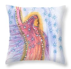 "A throw pillow with my ""Holding the focus on the light"": http://fineartamerica.com/products/holding-the-focus-on-the-light-heidi-sieber-throw-pillow-14-14.html"