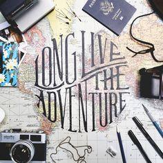 love live the adventure