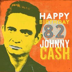 It is Johnny Cash Birthday WEEK at the Johnny Cash Museum! Tweet us your messages to Johnny using #JohnnyCash82 ! pic.twitter.com/JA0MXJDnL6 Johnny Cash Birthday, Johnny Cash Museum, Happy Birthday 18th, Birthday Week, Events, Messages, Twitter, Music, Birthday Weekend