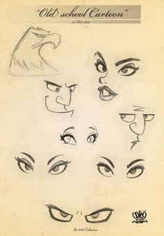 how to draw realistic lips step by step for beginners