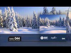 Roald Velden - Minded Music Sessions 044 [December 08 2015]