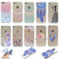 Boya For Apple Iphone Cute Patterns Fitted Case Ltra Slim Soft Tpu Back Cover Iphone Cases For Girls Iphone 6s Case Iphone Cases