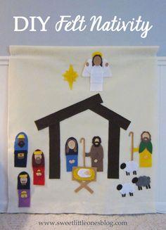 Felt+Nativity+copy.jpg (1154×1600)