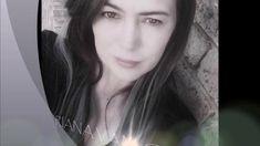 Riana van Staden and Art career path Career Path, Paths, My Arts, Van, Videos, Instagram, Vans, Vans Outfit