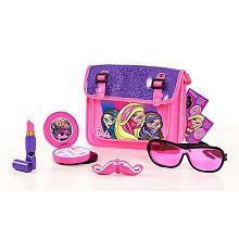 Barbie Spy Squad Spytech Bag Set