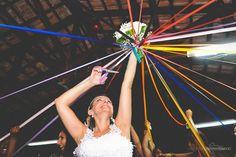 Casamento no campo DIY - Vivian   Petrucio