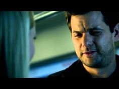FRINGE - Season 5 Comic-Con Trailer - SPOILER ALERT, DO NOT WATCH IF YOU HAVEN'T SEEN SEASON 4!!