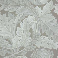 Acanthus Marble 212553 - Seinäruusu - Verkkokauppa