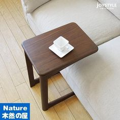 Wholesale cheap  online, 14days   - Find best  Japanese style solid wood red oak tea table / side table /fashion simple coffee table at discount prices from Chinese Patio Benches supplier - auergle1 on DHgate.com.