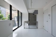 http://leibal.com/architecture/housing-complex-niigata/