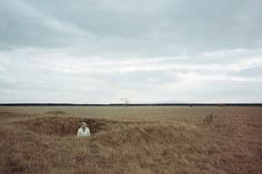 Dennis Iwaskiewicz - untitled - 2015 #austria #humanlandscapes #photography #filmphotography Limited Edition Prints, Film Photography, Austria, Landscape, Pictures, Photos, Scenery, Landscape Paintings, Corner Landscaping