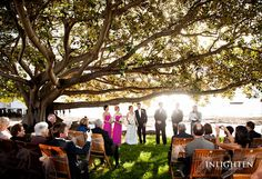 Inlighten shoot at many different churches, parks and International destinations. Below are just some of our top favorite ceremony locations around Sydney. Wedding Ceremonies, Wedding Venues, Dunbar House, Wedding Inspiration, Wedding Ideas, Real Weddings, Dolores Park, Photography, Travel