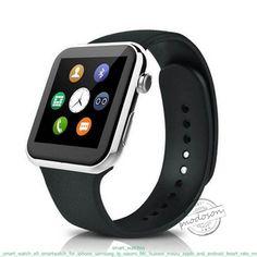 *คำค้นหาที่นิยม : #นาฬิกาผู้หญิงguess#ขายคาสิโอ#preorderนาฬิกาarmani#นาฬิกาผู้ชายแบรนด์ดัง#นาฬิกาแพงที่สุด#นาฬิกาข้อมือชายpantip#ศูนย์รวมนาฬิกา#นาฬิกาผู้หญิงมือ#ขายนาฬิกาข้อมือfacebook#นาฬิกาข้อมือผู้หญิงลดราคา    http://insta.xn--12cb2dpe0cdf1b5a3a0dica6ume.com/คาสิโอสีทอง.html