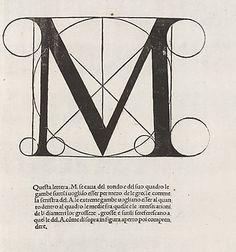 Divina proportione  after Leonardo da Vinci (Italian, Vinci 1452–1519 Amboise)    Date: June 1, 1509