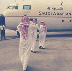 Saudi Arabia ❤