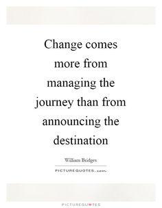 20 Best Change Quotes Positive Images