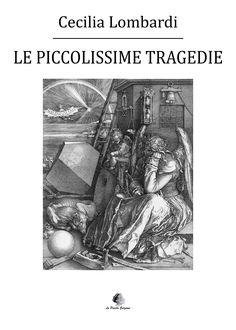 """Le piccolissime tragedie"" di Cecilia Lombardi Albrecht Durer, Poster Prints, Art Posters, My Ebay, Shit Happens, Garden, Garten, Lawn And Garden, Outdoor"