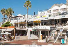 south bay shopping center - Buscar con Google