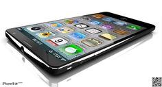 Apple Reclama el Dominio iPhone5.com