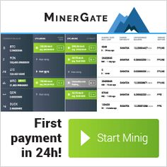 Minergate is a mining pool which offers a simple GUI miner with smart miner enabled. I explain how to setup the minergate software to get started with mining on your computer. Arabica Coffee Beans, Festival Guide, Mining Pool, Dream Book, Buy Bitcoin, Event Photography, Culture Travel, Projects To Try, Places To Visit