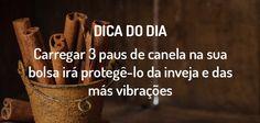 Descubra qual é a criatura mitológica associada ao seu signo - WeMystic Brasil Ayurveda, Feng Shui, Reiki, O Ritual, Chakras, Jesus Freak, Osho, Massage, Doterra