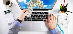 http://menteproactiva.com/dinero/cinco-razones | 5 Grandes Razones para Comenzar un Negocio en Línea - Los negocios en línea le abren las puertas a cualquier persona para conseguir sueños que antes eran imposibles de realizar. Aprende las 5 razones del porque tú debes comenzar tu negocio hoy en el internet.