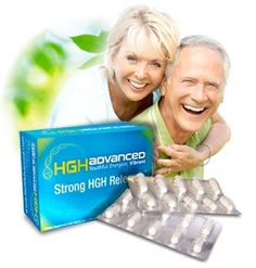 Hghadvanced.net gives you complete human growth hormones supplement