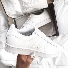 Kicks...