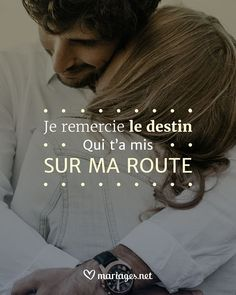 Story Quotes, Valentine's Day Quotes, Words Quotes, Anniversary Quotes, Quotes Romantis, Morning Greetings Quotes, French Quotes, Quotes Indonesia, Lucky Girl
