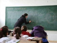 Qatar Gives $100,000 to Texas School to Push Arabic Language and Islam