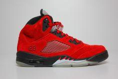 http://www.glplr.com/360968991-nike-air-jordan-5-v-raging-bull-defining-moments-package-ii-varsity-red-white-black-p-1409.html 360968-991 Nike Air Jordan 5 V 'Raging Bull' Defining Moments Package II Varsity Red / White / Black