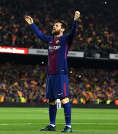 Here you can find most impressive collection of Lionel Messi Wallpapers to use as a background for your iPhone and Android. Messi Tattoo, Messi News, Champions League Draw, Fc Barcelona Wallpapers, Lionel Messi Wallpapers, Soccer Shirts, Soccer Players, Neymar, Ronaldo