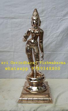 Saraswati Goddess, Shiva Statue, Statues, Samurai, Effigy, Samurai Warrior