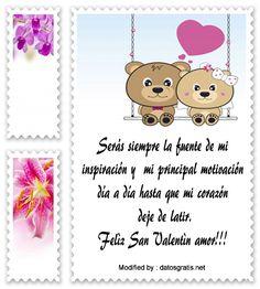 mensajes de texto para mi esposo por san valentín, mensajes para mi esposo por san valentín: http://www.datosgratis.net/excelentes-mensajes-para-mi-esposo-por-el-dia-de-san-valentin/