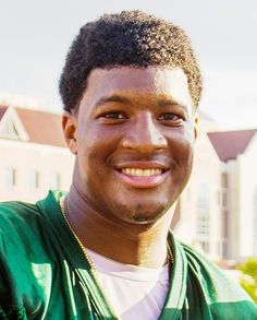 Jameis Winston Cleared in FSU Hearing - http://tickets.ca/blog/jameis-winston-cleared-fsu-hearing/