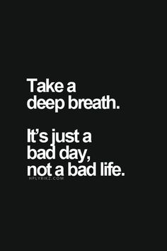 100 Inspirational and Motivational Quotes of All Time! - Quote Positivity - Positive quote - Positive quotes about strength and motivational The post 100 Inspirational and Motivational Quotes of All Time! appeared first on Gag Dad. Motivational Quotes For Life, Inspiring Quotes About Life, Great Quotes, Positive Quotes, Me Quotes, Quotes For Trust, Famous Quotes, Bad Luck Quotes, Bad Words Quotes