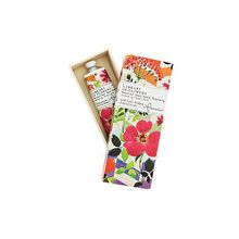 Arboretum Handcreme. Available at OurPamperedHome.com