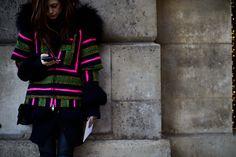 Paris Haute Couture Spring 2016, Day 1 - -Wmag