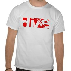 """Shop Lab Tech """"It's a Bloody Job"""" T-Shirt created by Personalize it with photos & text or purchase as is! Best Dad Gifts, Gifts For Dad, Iron Man Onesie, She Wants Revenge, Lab Tech, Patriotic Shirts, Baby Wearing, Shirt Style, Shirt Designs"""