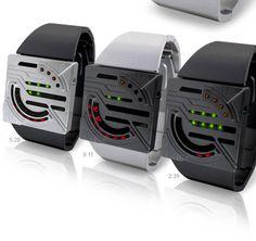 K+S futur watch