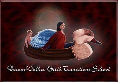 DW Birth