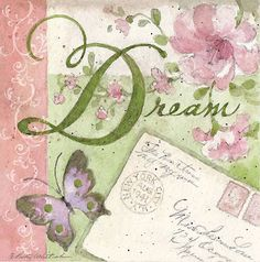 bw_inspirations_dream.jpg