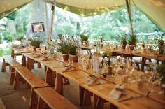 Stunning Tipi Wedding www.stunningtents.co.uk