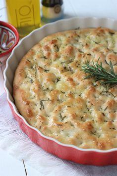 Pastry Recipes, Bread Recipes, Baking Recipes, Cooking Bread, Bread Baking, Alice Delice, Tapas, Bakers Gonna Bake, Snack
