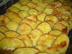 Sprouts, Food And Drink, Potatoes, Chips, Vegetables, Recipes, Places, Potato Chip, Potato