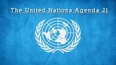 "Deborah Tavares Exposes How ""AGENDA 21″ Forces You Off Your Property 12/25/2014 (Video) 
