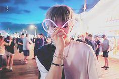 NCT #태용 Hot Asian Men, Dream Chaser, Wattpad, Favorite Cartoon Character, Heaven And Hell, Nct Taeyong, Kim Jung Woo, Park Ji Sung, Stress And Anxiety